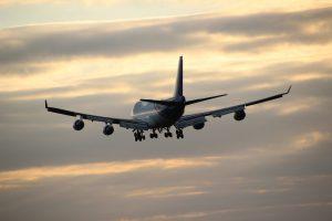 come risparmiare sui biglietti aerei